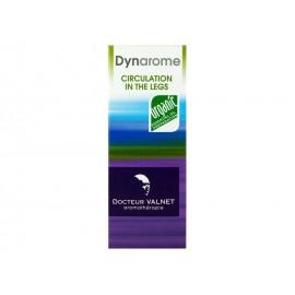 DYNAROME - DR VALNET