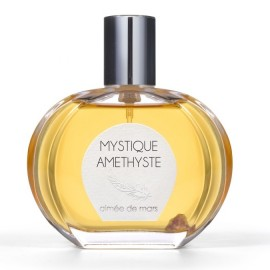Mystique Améthyste EDP 50ml - Aimée de Mars