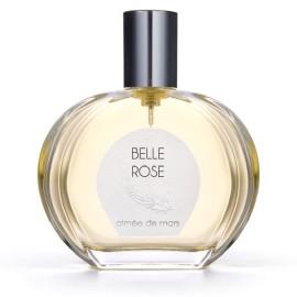 Eau de Parfum Belle Rose EDP 50ml - Aimée de Mars