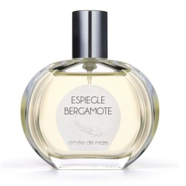 Eau de Parfum Espiègle Bergamote EDP 50ml - Aimée de Mars